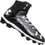 Under Armour Renegade Mid RM WIDE Mens Football Cleats